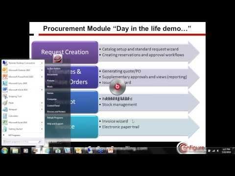 IT Asset Management: Streamlining the Procurement Process with IT Asset Management