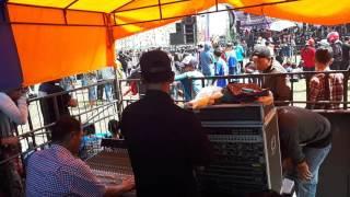 Video CEK SOUND RAMAYANA NEW PALLAPA LIVE JERUKGULUNG DEMPET DEMAK download MP3, 3GP, MP4, WEBM, AVI, FLV Maret 2018
