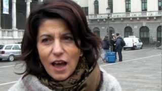 Video Tisanoreica