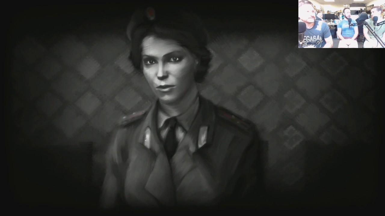Alekhine's Gun LIVE! - Alekhine's Gun LIVE! With Funhaus