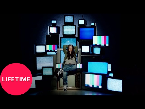 UnREAL: Summer's Best TV | All New Mondays 10/9c | Lifetime