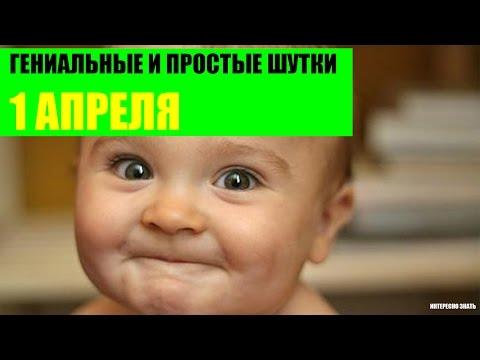 Прикольное видео на Live4Fun - Новые видео приколы