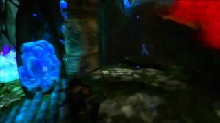 Uncharted 2 Among Thieves Detonado \\ Capitulo 26 // O Confronto {FINAL} (30) HD