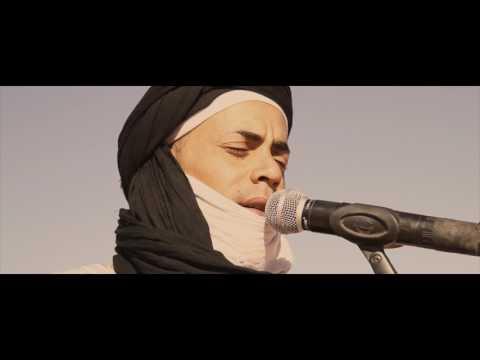 TARWA N-TINIRI (Oficial Videoclip) TARYET...