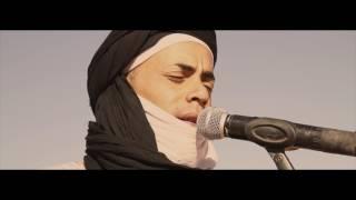 TARWA N-TINIRI (Official Videoclip) TARYET ( HD1080)