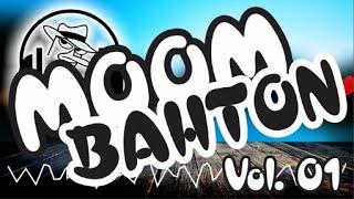Best Moombahton Mix 2015   Vol.1
