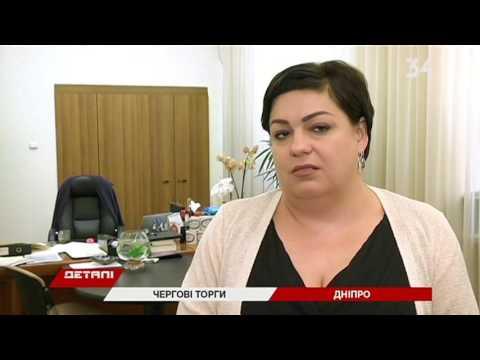 34 телеканал: До сих пор не решен вопрос с препаратами для диализа