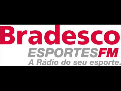 Vasco 2 x 1 Ceará - série B 2016 - Bradesco Esportes/RJ