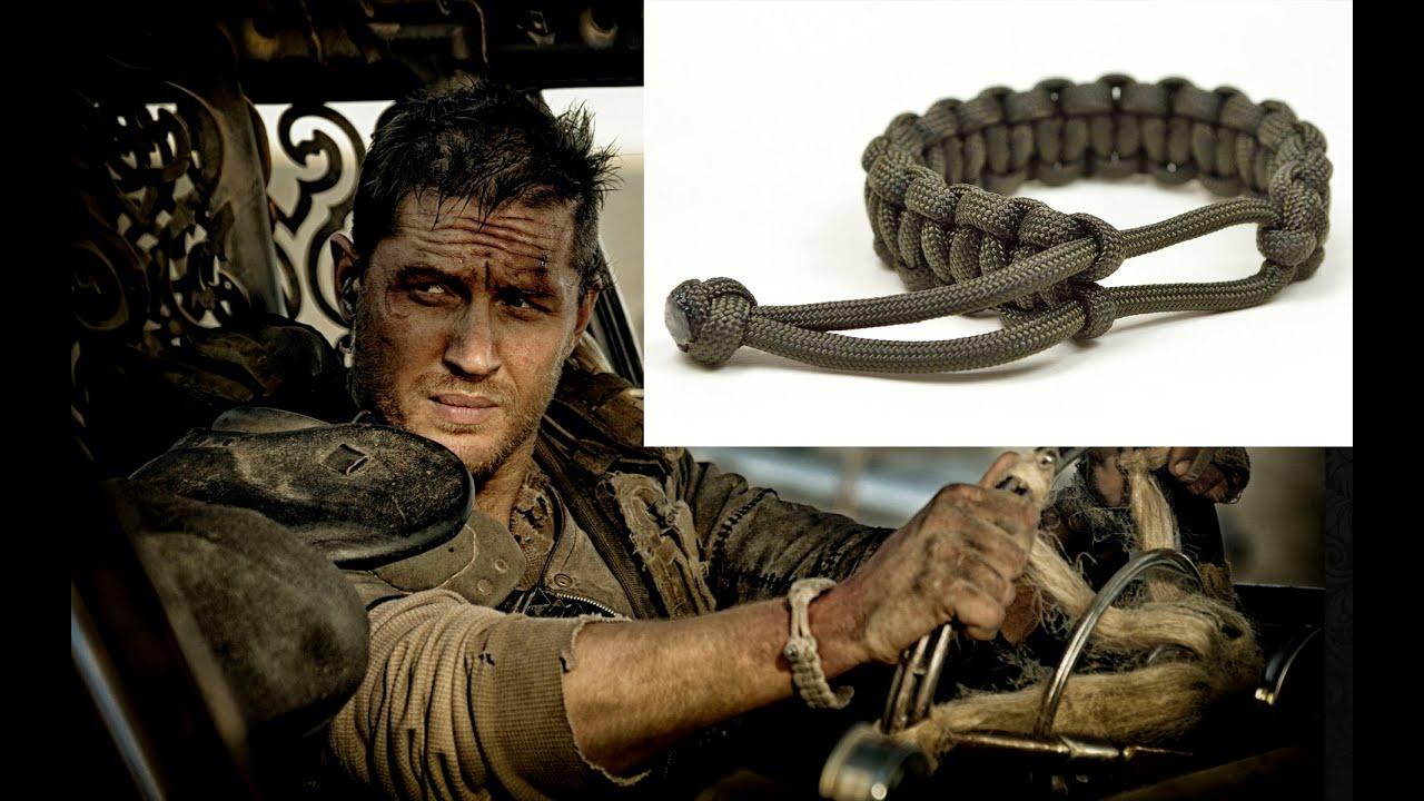 Ваш браслет шамбала у нас!. Ищете где купить браслеты шамбала в киеве?. Все лучшие браслеты давно в нашем каталоге. Интернет-магазин shamballa bracelets.