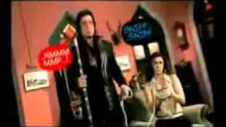 Dakku Daddy Full Song   New Hindi Movie   Ishq Bector New Bollywood Movie 2009
