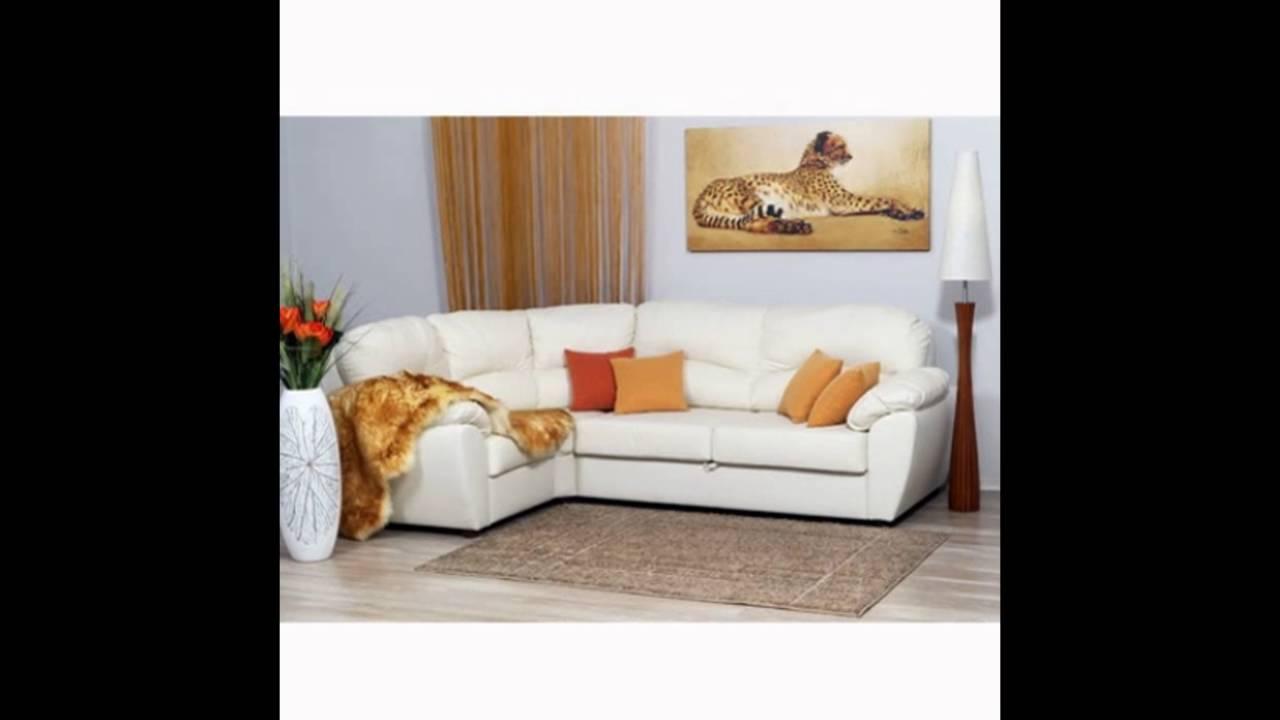 Кожаную мебель вы сможете купить недорого в нашем интернет-магазине. Но стоит помнить, что ее нельзя ставить возле камина или батареи, кроме того, рядом с ней будет нежелательно ставить обогреватель. Кожаный диван, как прямой, так и угловой, превосходно вписывается в офисный интерьер,
