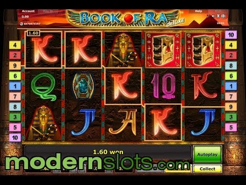 online slot machine game book of ra download für pc