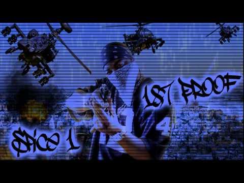 Spice 1 Tha East Bay Gangsta