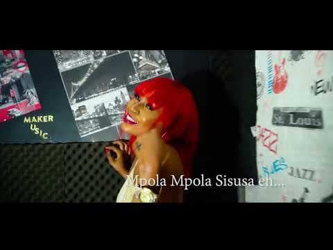 SUKARI  BY JERA KINGDOM...latest new ugandan music 2021 HD..(ugandan version)