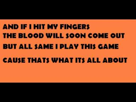 knife-song-lyrics-original