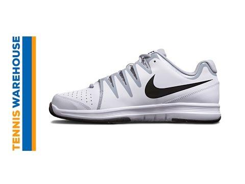 Nike Vapor Court Shoe