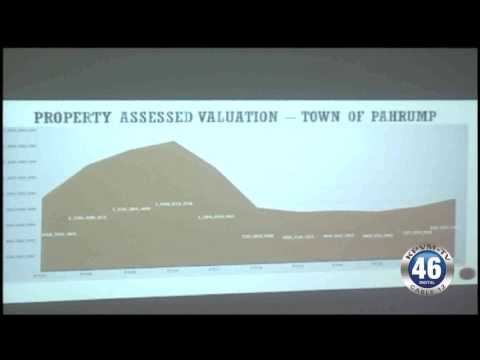 03/22/2017 Property Taxes | Board of County Commissioners