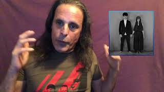 U2 American Soul New Song Reaction & Follow Up