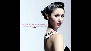 Francisca Valenzuela - Esta Noche (algo que no doy) (Official Audio)