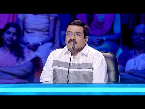 Super 4  I Sharath shares the memory with Chithra I Mazhavil Manorama