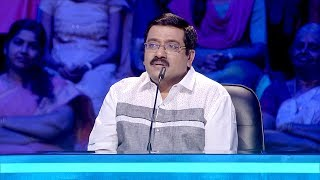 Super 4  I Sharath shares the memory with Chithra I Mazhavil Manorama