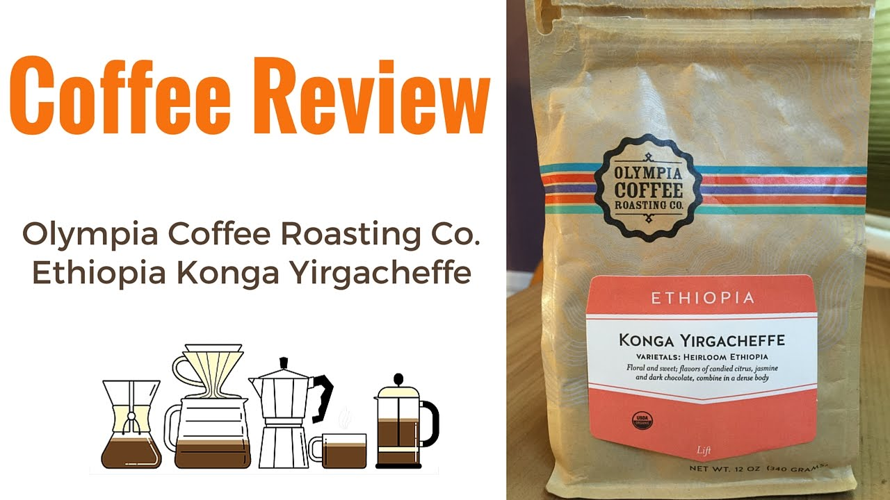 website review for the coffee roasting Just roasted just brewed just for you specialty coffee from the most exotic locations amazing single origin and coffee.