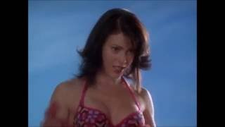 The Charmed Ones - Hot