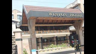 Ruto built Weston on aviation land - KCAA