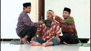 Download RUQYAH   PEMBEBASAN DIRI DARI SIHIR (23/06/18)