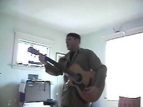 michel malenfant sings  - return to sender - written by – Otis Blackwell, Winfield Scott