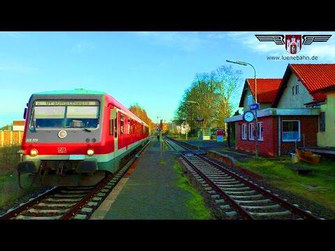 628---abschied-auf-der-mühlenbahn-(wieren---wittingen---gifhorn---braunschweig)