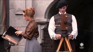 Murdoch Mysteries  season 7 - The Filmed Adventures of Detective William Murdoch