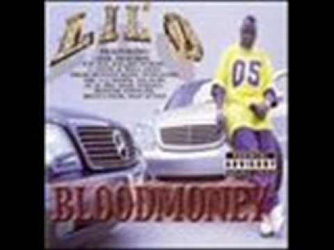 Lil O Ft Yungstar, Fat Pat - Rags -N- Riches