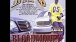 Video Lil O Ft Yungstar, Fat Pat - Rags -N- Riches download MP3, 3GP, MP4, WEBM, AVI, FLV Oktober 2018