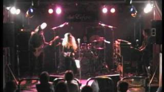 ELP(Emerson Lake & Palmer)のコピーバンド(TRICERA:トリケラ)が2009...