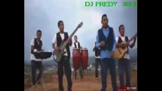 fredy dj mix proyeccion 21 perdoname y tu nuevo amanecer