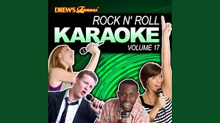 Provided to YouTube by The Orchard Enterprises Kill the King (Karaoke Version) · The Hit Crew Rock N' Roll Karaoke, Vol. 17 ℗ 2013 Drew's Entertainment ...