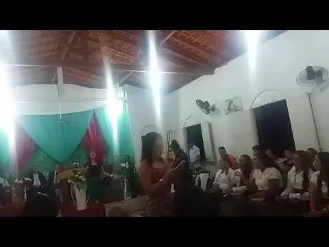 Banda PHC - Jó Midian Lima