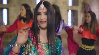 Hazal - Govend En Güzel Kürtçe Halaylar