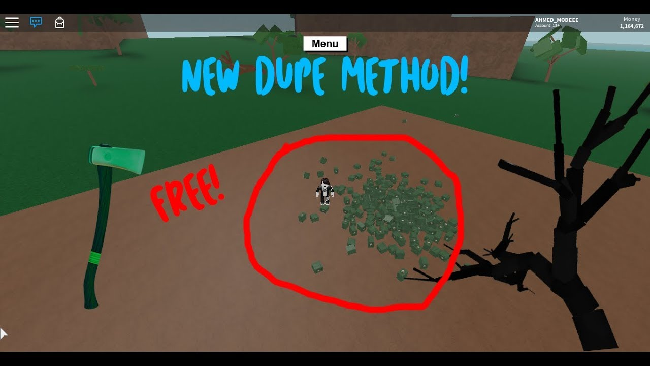 New Base Dupe Free Script Working New Updated Not Patched - new roblox hackscript lumber tycoon 2 copy base instant blueprint dupe everything more