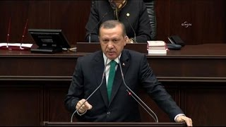 Turkish PM defends government to ban coed dorms
