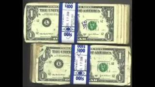 One Dollar Riches - Turn $1 into $100 in 72 hours