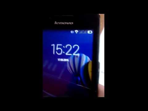 Замена и восстановление IMEI на ЛЮБОМ телефоне на платформе Android(MTK)