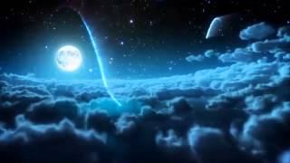 Tìm em trăng khóc-Ngọc Tâm