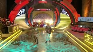 Иван-да-Марья - Черно-белые клавиши