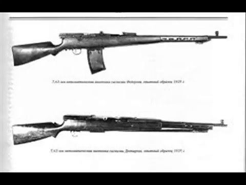 Advanced Weapons of WW1 (1914-1918) - YouTube