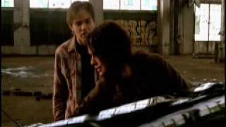 Terminator The Sarah Connor Chronicles Trailer 1