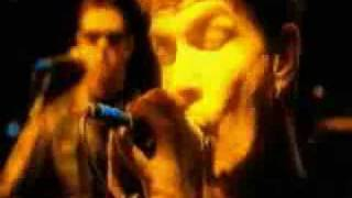 video for The Stranglers - Golden Boy.