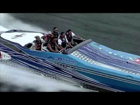 emerald-coast,-part-3---flpowerboat.com---power-boats-&-poker-runs