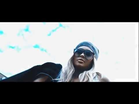 Fanfic Trailer: Lush Life - Meganh